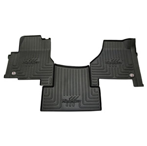 Minimizer Floor Mats International FKINTL1AB