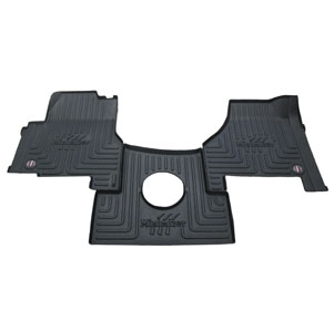 Minimizer Floor Mats International FKINTL1MB
