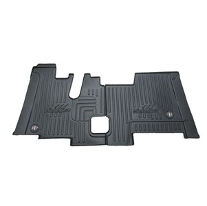Minimizer Floor Mats Kenworth 100888
