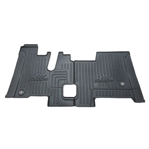 Minimizer Floor Mats Kenworth 100889