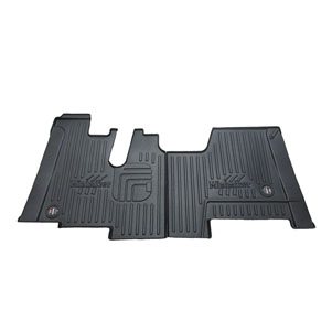 Minimizer Floor Mats Kenworth 100890