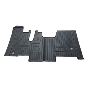 Minimizer Floor Mats Kenworth 100891