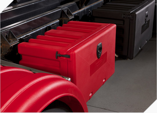 Minimizer Toolbox Poly 24 Quot Underbody Rhodes Works