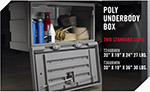 Minimizer Toolbox Poly 36