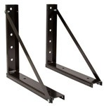 Universal Toolbox Mounting Bracket